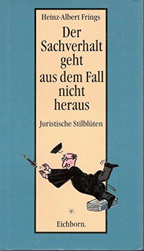 9783821834146: Die Wuerfel Des Hexenmeis