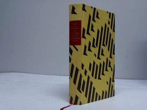9783821840086: Flüchtlingsgeschichten. 43 Berichte aus den frühen Jahren der DDR