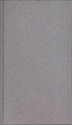 Gediche; Nachtschatten. Dichtungen und Prosa; Erzählungen und kleine Prosa; Das Lorbeerufer. ...