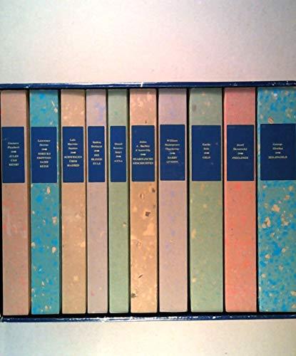 9783821844008: Geld. (= Die Andere Bibliothek, 28) .