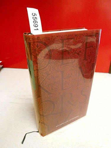 9783821844077: Shakespeares Arche. Ein Alphabet von Mord und Schönheit