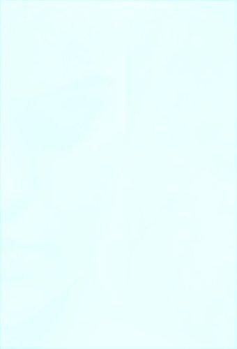 9783821845814: Gralswunder und Drachentraum