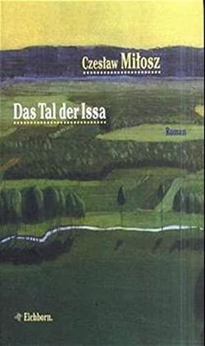 9783821847092: Das Tal der Issa.
