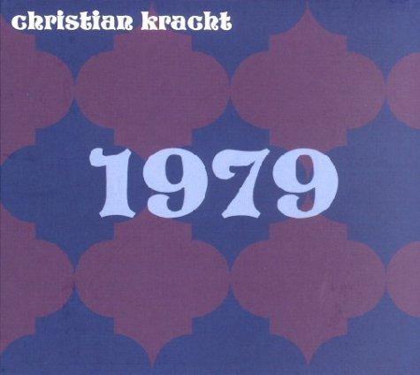 9783821855011: 1979. 3 CDs.