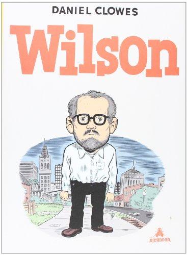 9783821861289: Wilson