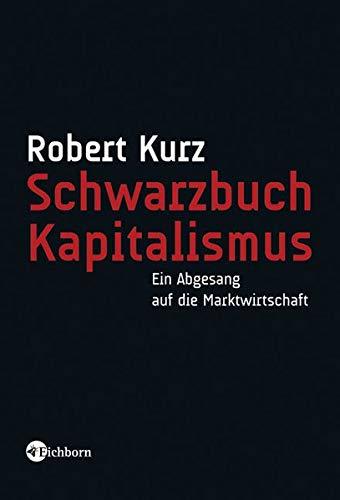 9783821873169: Schwarzbuch Kapitalismus