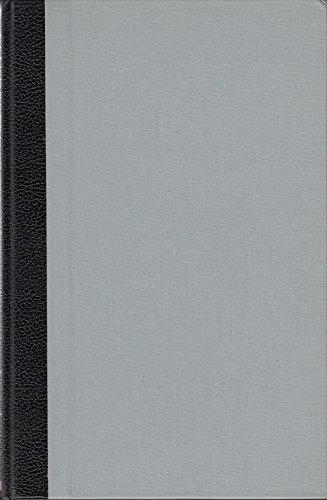 Die Berichte des Oberkommandos der Wehrmacht. 1939 - 1945, Band I