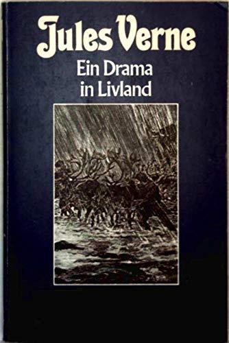 Collection Jules Verne; Teil: Bd. 86., Ein: Verne, Jules: