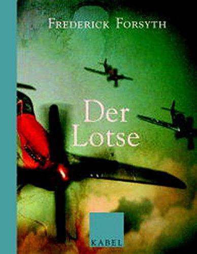 9783822506165: Der Lotse