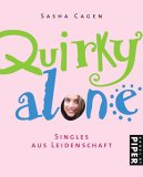 9783822506639: Quirkyalone