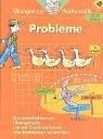 9783822743447: Übungen zur Mathematik. Probleme