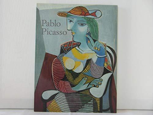 9783822800386: Pablo Picasso, 1881-1973: Genius of the Century