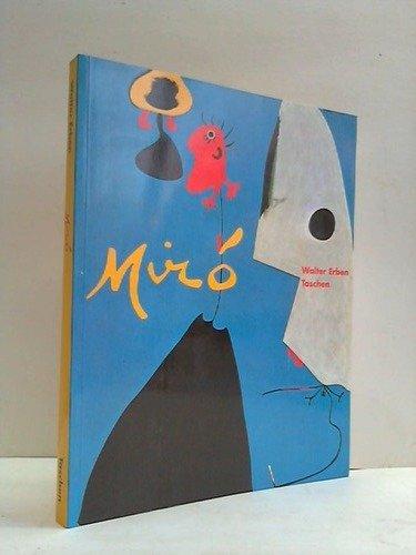 9783822800584: Gr miro (allemand)