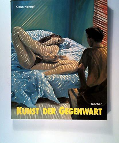 9783822800638: Kunst der Gegenwart