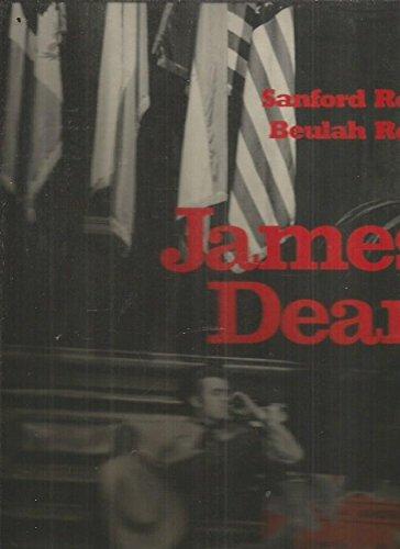 9783822800645: James dean 091494