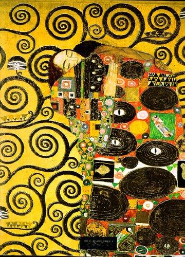 9783822801734: Gustav Klimt, 1862-1918 - Le Monde à l'Apparence Féminine