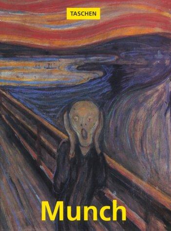 Edvard Munch: Ulrich Bischoff