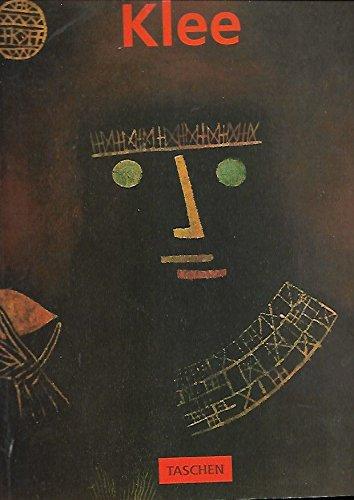 9783822802274: Paul Klee
