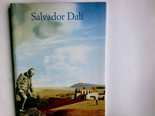 9783822802489: Salvador Dali Exzentrik and Genie