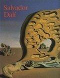 9783822802892: Salvador Dali: Eccentric and Genius (Taschen Art Series)