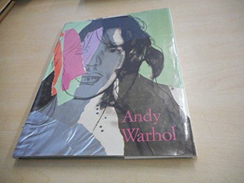 9783822802939: Andy Warhol, 1928-1987: Commerce into Art