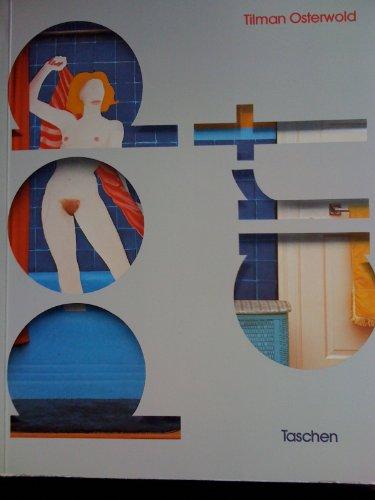 Pop Art (Big): Osterwold, Tilman