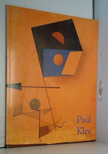 9783822804278: Paul Klee