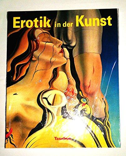 Erotik in der Kunst.: Muthesius, Angelika; Riemachneider,