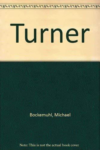 9783822806692: Turner (Spanish Edition)