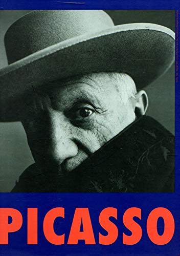 9783822806722: Picasso (Spanish Edition)