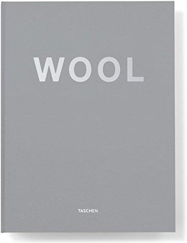 9783822808511: Christopher Wool