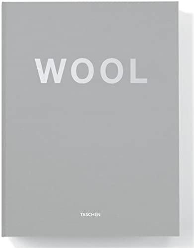 9783822808511: Christopher Wool (English and German Edition)