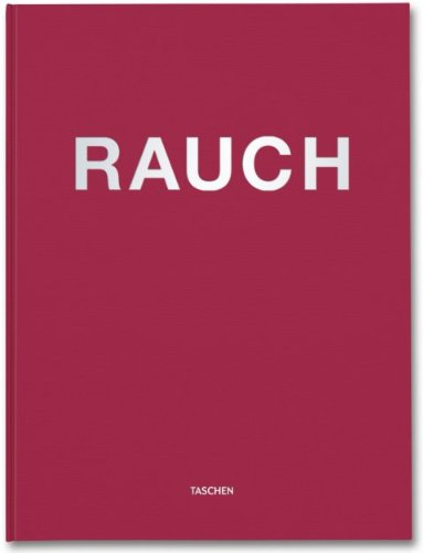 9783822808726: Neo Rauch (Collector's edition)