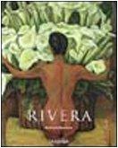 Rivera. Ediz. italiana (3822809551) by Andrea Kettenmann