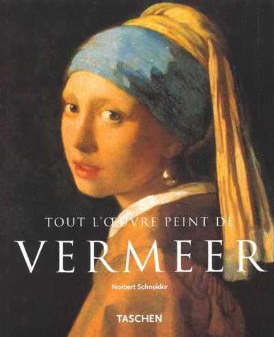 9783822809716: Vermeer (Petite collection) (French Edition)