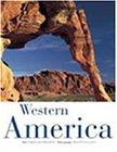 Western America (Evergreen Series): Jean-Yves Montagu, Alain