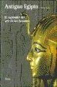 9783822812709: Egipto: de la prehistoria a los romanos: From Prehistory to the Romans (Taschen's World Architecture)