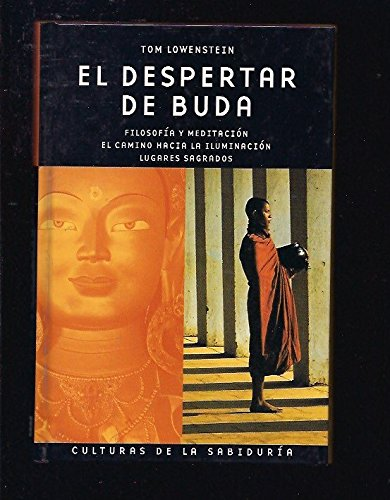 9783822813447: El Despertar Del Buda (Spanish Edition)