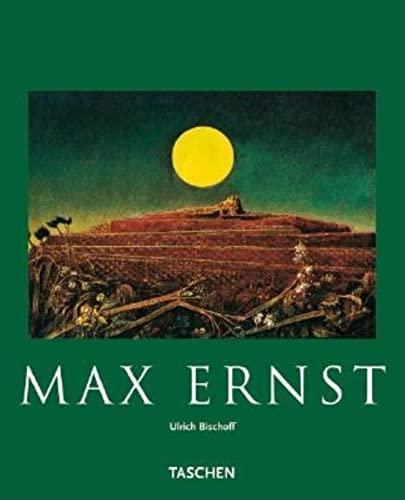 9783822813881: Ernst: Beyond Painting