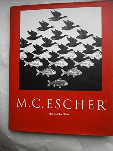 9783822814345: Escher Hc Album Remainders