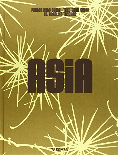 9783822814413: Inside Asia Coffret 2 volumes