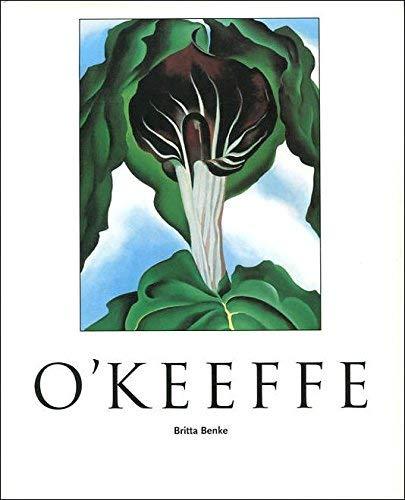 9783822815236: O Keefe Hc Album Remainders