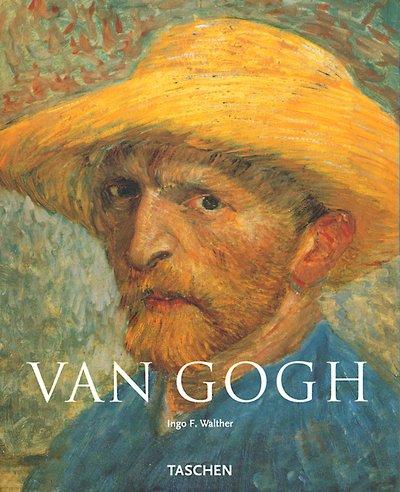 9783822815281: Van gogh