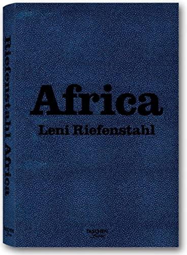 9783822816165: Africa