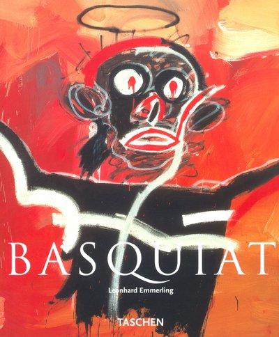 9783822816417: Jean-Michel Basquiat