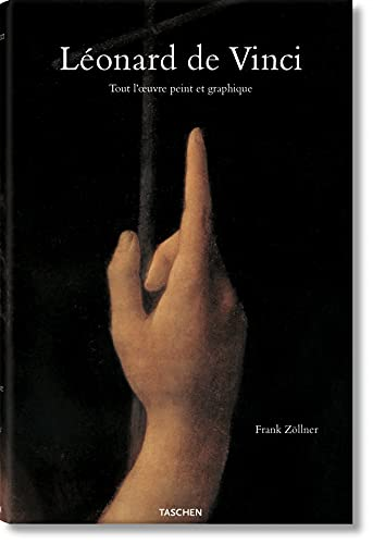 9783822817339: Leonardo Da Vinci, 1452-1519 : the Complete Paintings and Drawings - [COMPLETE IN 2 VOLUMES - THE PAINTINGS AND THE DRAWINGS]