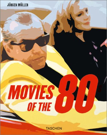 Movies of the 80s