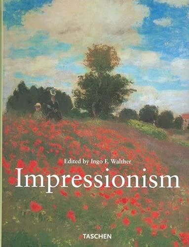 Impressionist Art 1860-1920: Feist, Peter H;