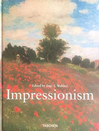 Impressionist Art 1860-1920, Part I: Impressionism in: Peter H. Feist