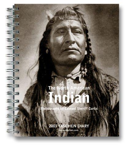 Curtis-Indian